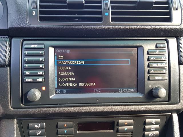 BMW MK3_MK4_7
