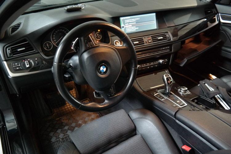 BMW magyarositas1