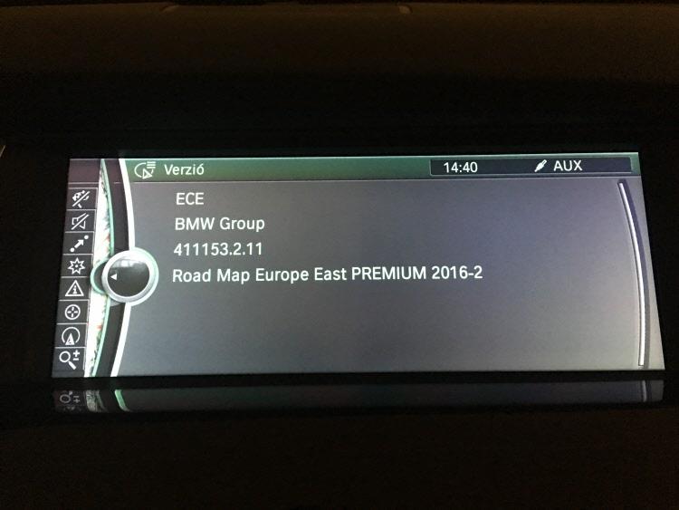 BMW magyarositas6