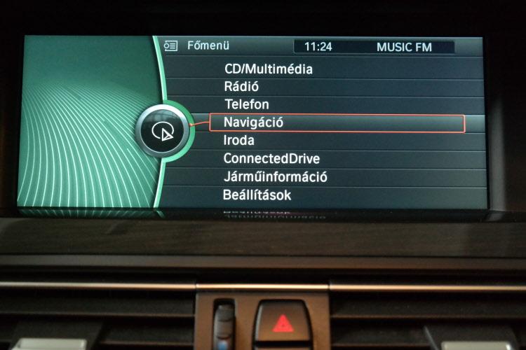 BMW terkep magyrul2