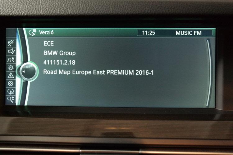 BMW terkep magyrul3