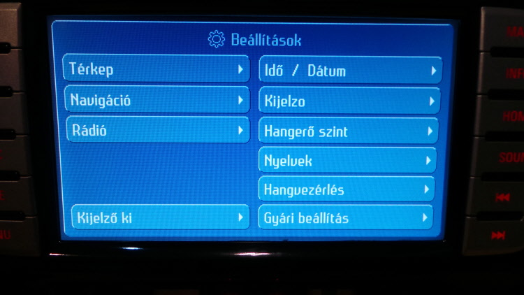 Blaupunkt Nx Dvd_2