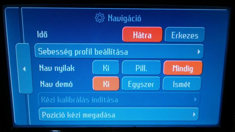 Blaupunkt Nx Dvd_7