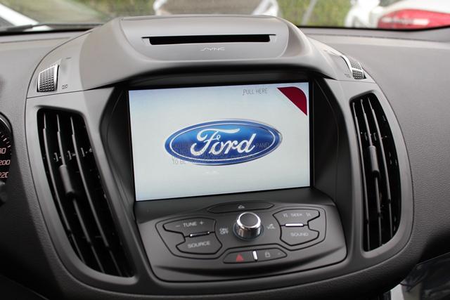 Ford Sync3_3
