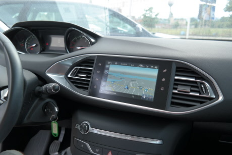 Peugeot Citroen magyarositas terkep frissites