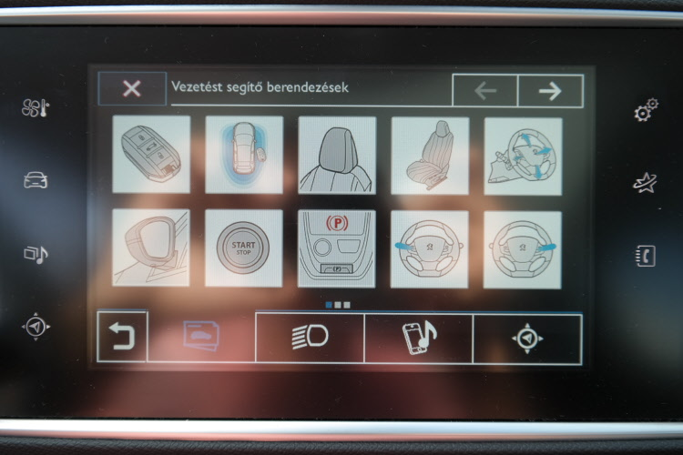 Peugeot Citroen magyarositas10