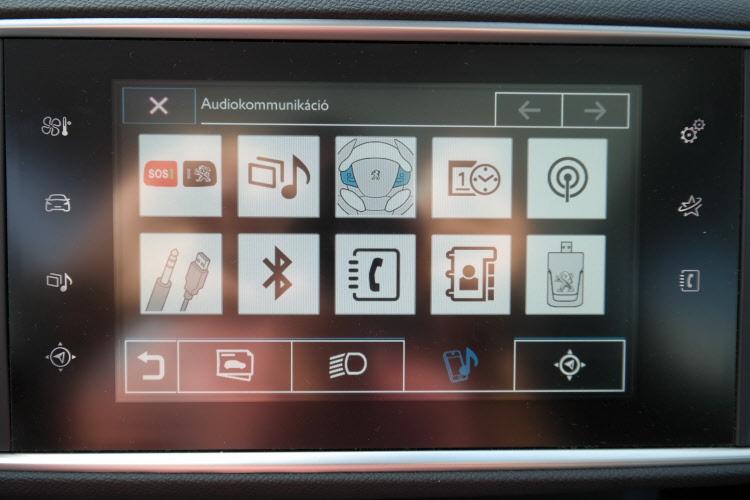 Peugeot Citroen magyarositas11