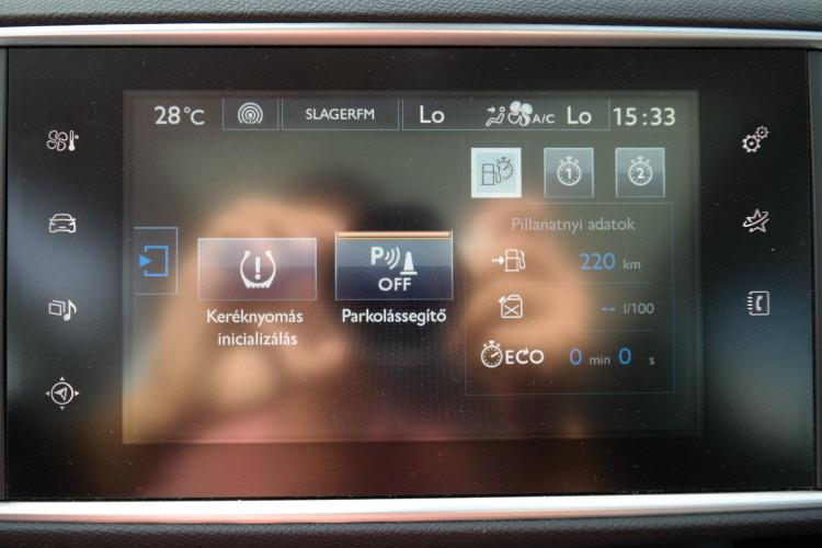 Peugeot Citroen magyarositas12