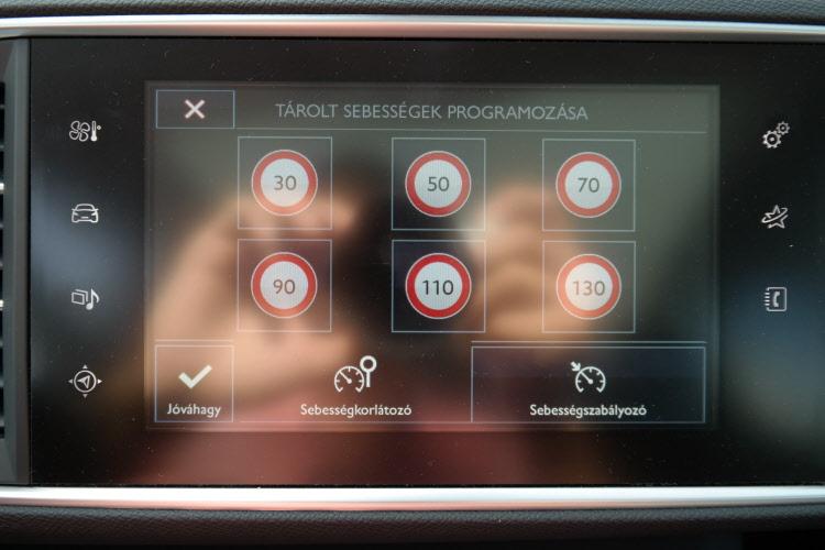 Peugeot Citroen magyarositas13