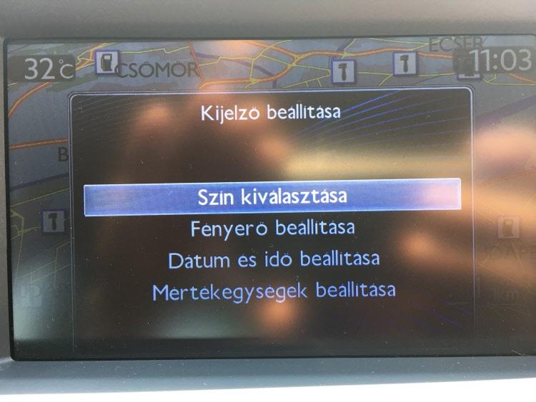 Peugeot Citroen magyarositas3
