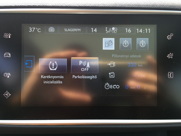Peugeot Citroen magyarositas5