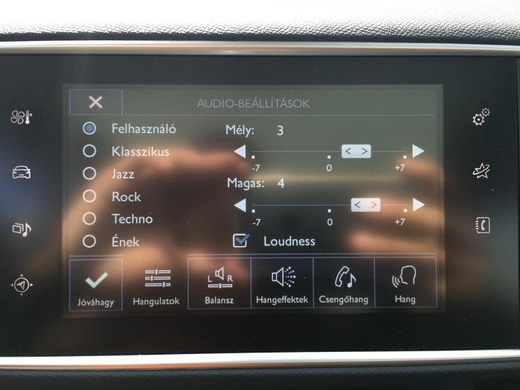 Peugeot Citroen magyarositas6