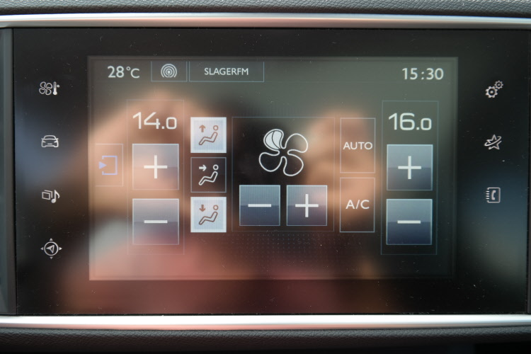 Peugeot Citroen magyarositas8