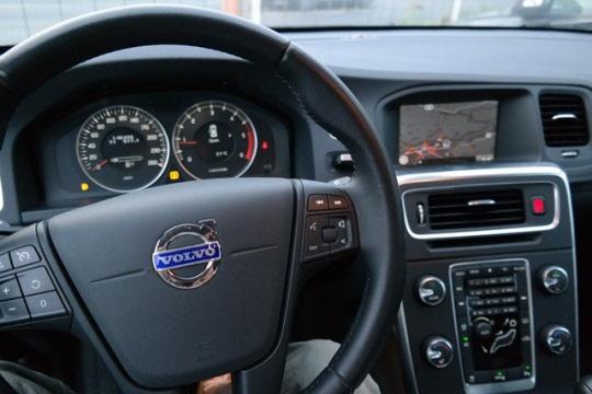 Volvo magyarositas